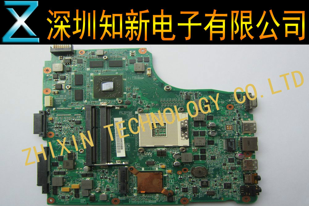 MB.RDC06.002 Laptop motherboard for ACER AS 4820TG Intel ddr3 MBRDC06002 DA0ZQ1MB8F0 GOOD Quality 100%test before shipment<br><br>Aliexpress