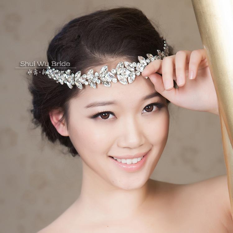 headbands-hair-accessories-wedding-accessories-hair-headband-hair-sw68