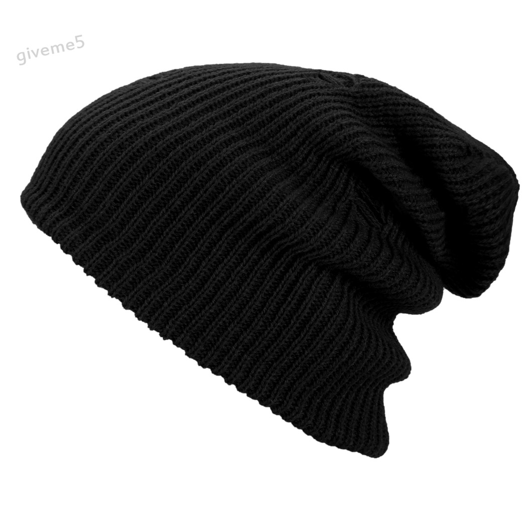 Fashion Beanies Men & Women's Hat Beckham Same Style Winter Autumn Warm Knitted Hats Casual Caps Gorro Touca Bonnet(China (Mainland))