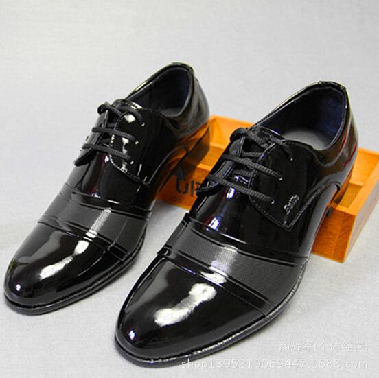 Мужские оксфорды 2015 Espadrille Mocasines Hombre Sapato Couro CX295 CX295 Men Flats Oxfords Shoes сумка oem couro bolso femininos mg003
