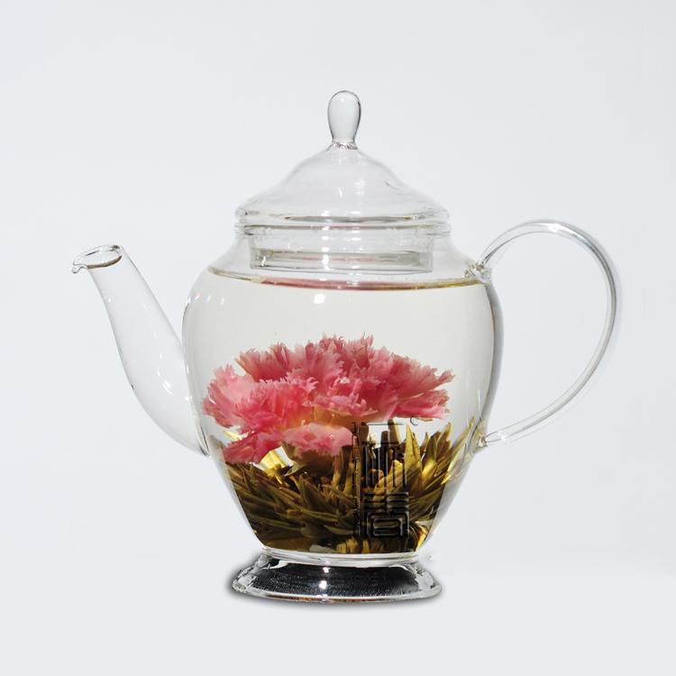 20 kinds Bloom Flower tea, Blossom Flower Tea,A2 CK10,Free Shipping<br><br>Aliexpress