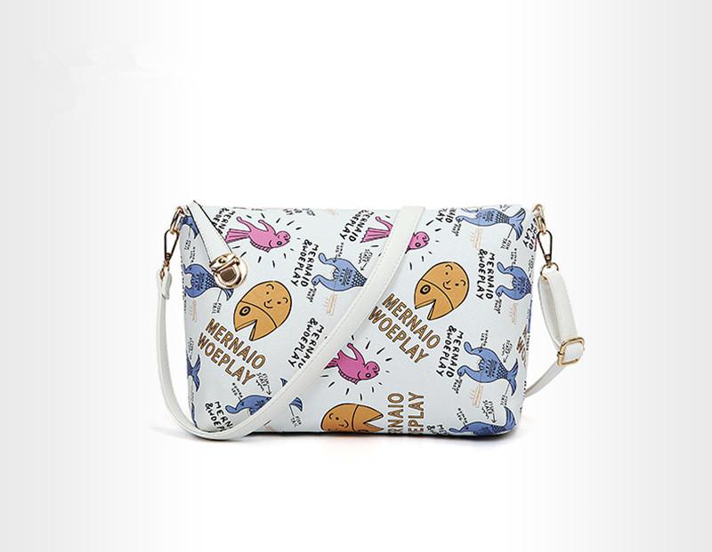 10 women handbag