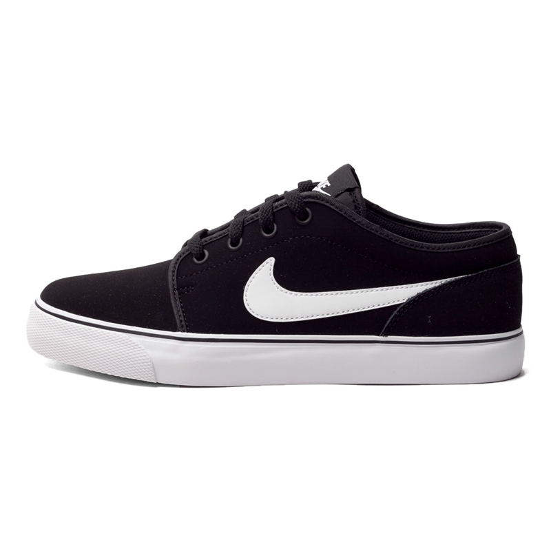 100% Original nike new 2015  mens skateboarding shoes sneakers winter 377812-032  free shipping<br><br>Aliexpress