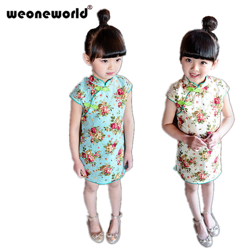 Online get cheap baby chinese new year clothes aliexpress com alibaba group