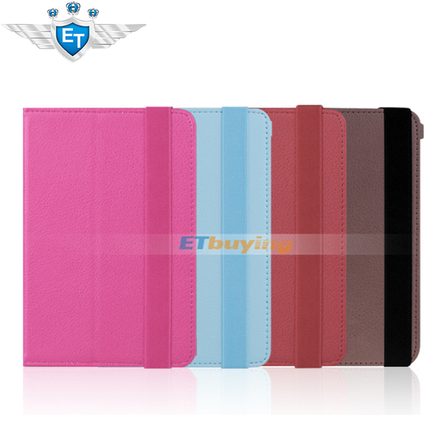 Special Leather Case for 7inch  Q88 tablet pc