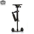 DHL New S40 0 4M 40CM Handheld Steadycam Stabilizer For Steadicam Canon Nikon Sony GoPro AEE