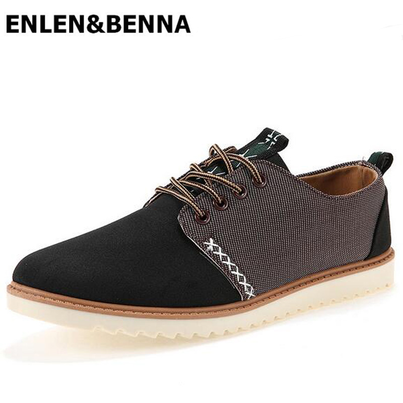 New 2016 Men Shoes Casual Canvas Shoes Men Flats Brand Shoes For Men Breathable Zapatos Hombre Sapato Masculino(China (Mainland))