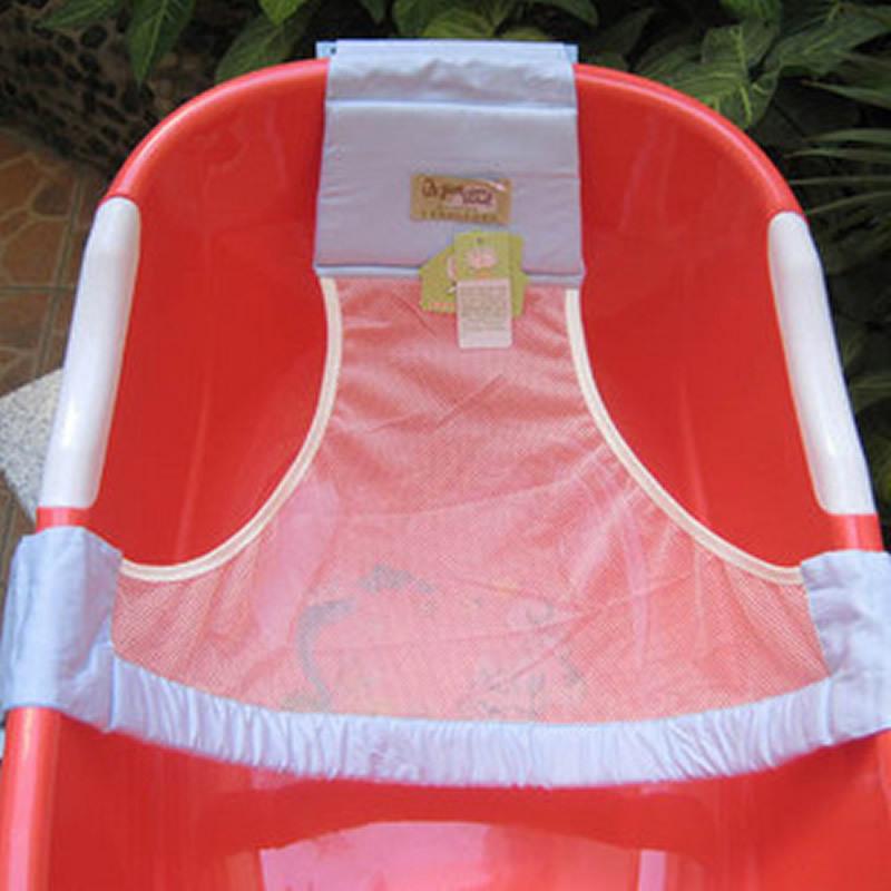 b b baignoire promotion achetez des b b baignoire. Black Bedroom Furniture Sets. Home Design Ideas