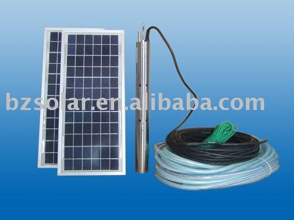 dc pompe eau solaire immerg e dans pompes de industrie affaires sur alibaba. Black Bedroom Furniture Sets. Home Design Ideas