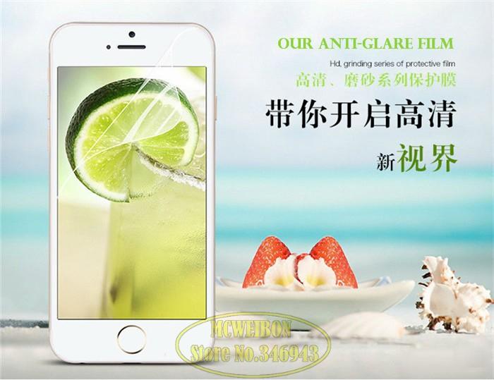 Защитная пленка для мобильных телефонов pantalla Lcd HTC 300