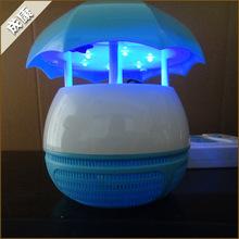 Рекомендуется ck домой фотокаталитический комаров электрический комаров ловушки