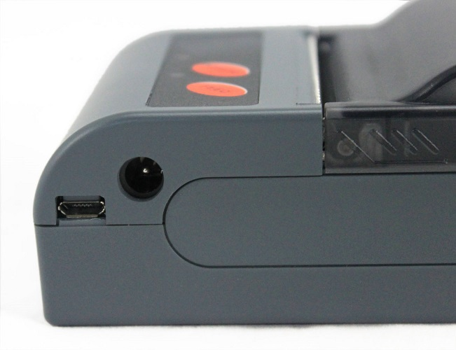 LS2(L) small mini bluetooth wireless printer with RS232/USB/Bluetooth interface,roll thermal paper<br><br>Aliexpress