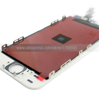 For iPhone LCD iPhone 5S i5s-09