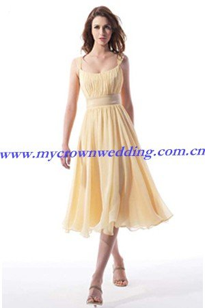 Bridesmaid Dresses Inexpensive Modest 25