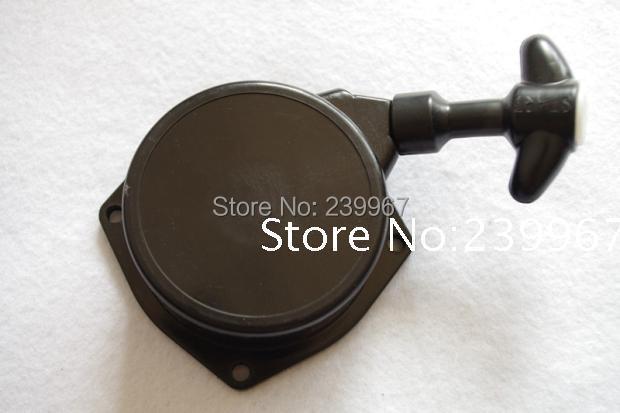 Фото Комплектующие к инструментам NEUTRAL Kawasaki TD33 TD40 TD48 TG33 strimmer weedeater 49088/2166 комплектующие