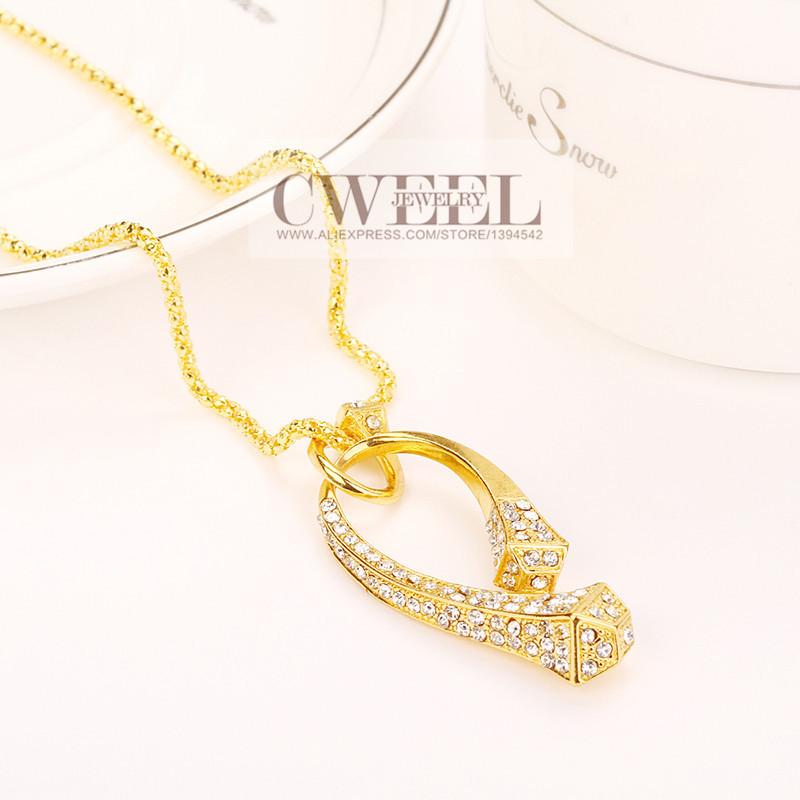 jewelry  (74)