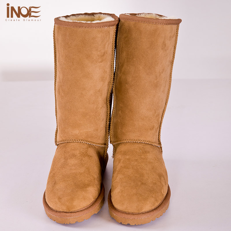 Compare Prices on Snow Boots for Women- Online Shopping/Buy Low ...
