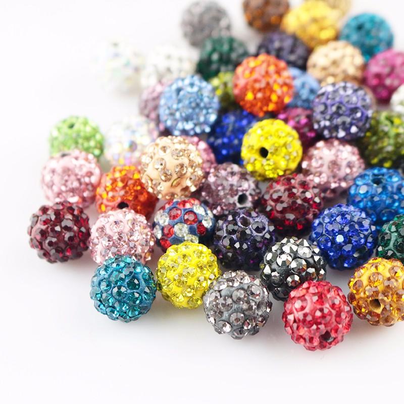 shambala beads 003