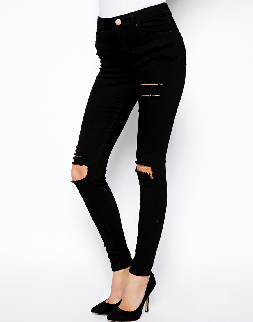 Shop the Latest Wholesale Jeans including Wholesale Junior Jeans and Wholesale Plus Size Jeans.