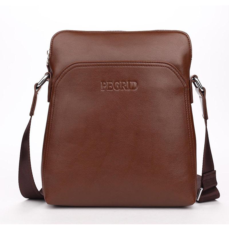 2015 New Arrival Men Solid Pu Bag Dress Messenger Bags Single Shoulder Bag Mens Leather Bags Designer Brand Freeshipping<br><br>Aliexpress