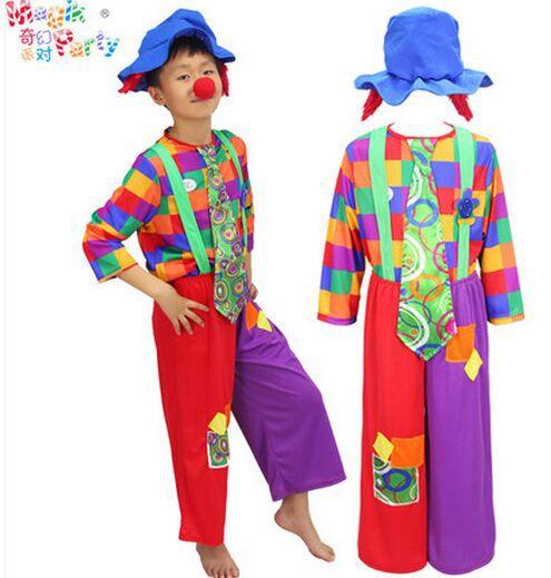 Disfraz de adulto brillante arco iris de halloween