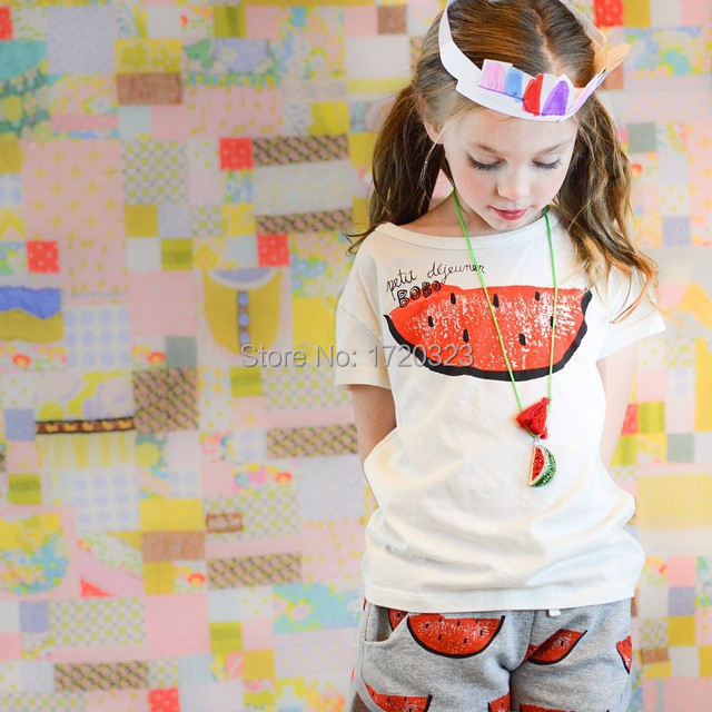Футболка для мальчиков W L kids 2015 /enfant /vetement 2/7 reine des neiges WQ-A0044 футболка для мальчиков children boy clothes camisa 100% vetement garcon enfant girls tee shirts