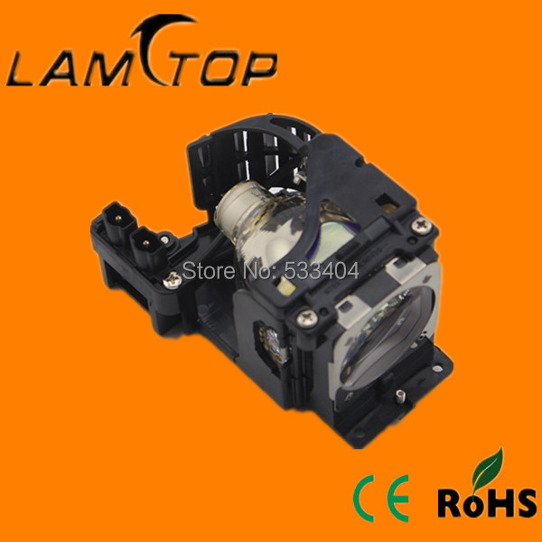 FREE SHIPPING  LAMTOP  original  projector lamp with housing  POA-LMP126  FOR  PLC-EF12E/PLC-EF12EL/PLC-EF12N/PLC-EF12NL<br><br>Aliexpress
