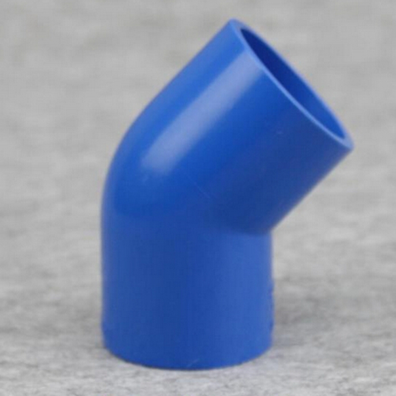 Plastic water fittings bing images for Plastic water pipe