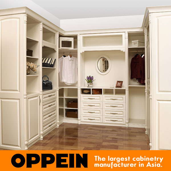 Chinese Cheap New Design Bedroom Closet Wood Wardrobe Cabinets YG61527. Bedroom Furniture Cabinets