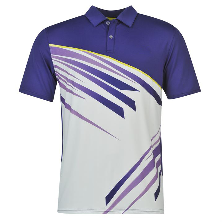 high quality blank polo shirt made in china factory(China (Mainland))