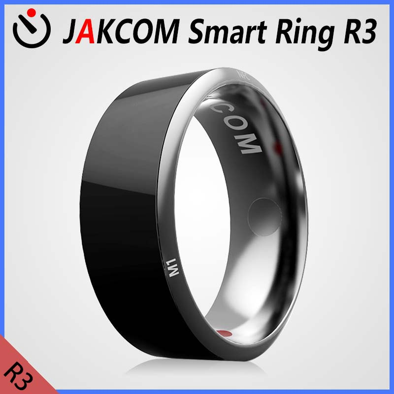 Jakcom Smart Ring R3 Hot Sale In Mobile Phone Lcds As Infinix For phone 6S Plus Replica Lcd For Moto G2(China (Mainland))