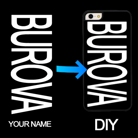 DIY Name inscription Text Black Background Letter or Photo Customized Hard Phone Cases for iPhone 6 6 plus 5c 5s 5 4 4s Cover(China (Mainland))