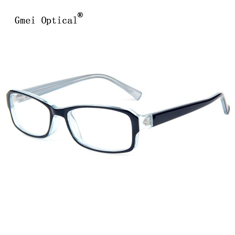 Black Frame Style Glasses : Popular Eyeglass Frames Styles-Buy Cheap Eyeglass Frames ...