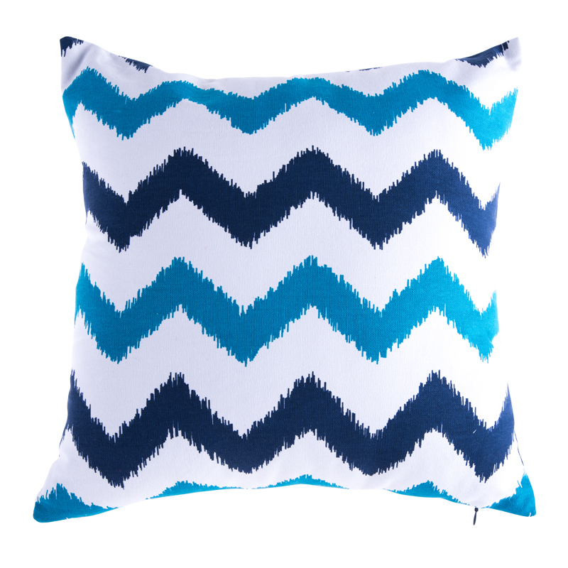 Popular t cushion covers buy cheap t cushion covers lots for Buy pillows online cheap
