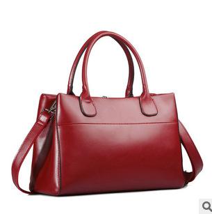 Women Bag Fashion 100% Genuine Leather Handbags Desigual women bags New Hot Sale handbag Single Shouder bags girls bag(China (Mainland))