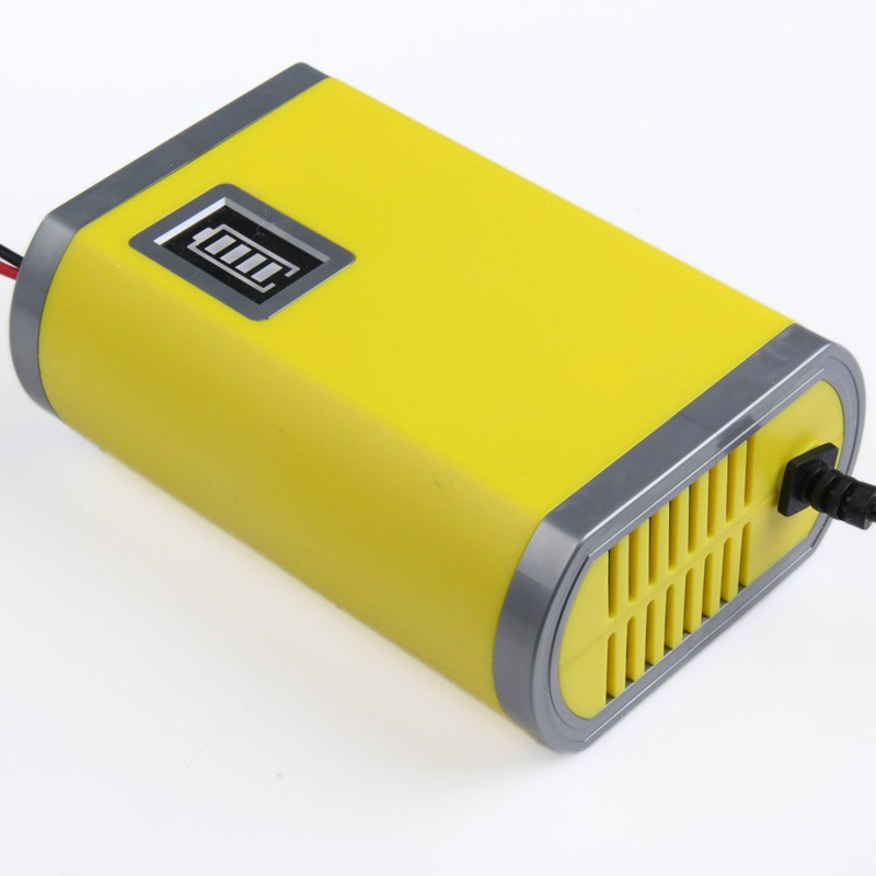 New-Portable-Adapter-Power-Supply-12V-6A-Motorcycle-Car-Auto-Battery-Charger-US-Plug-Intelligent-Charging (4)