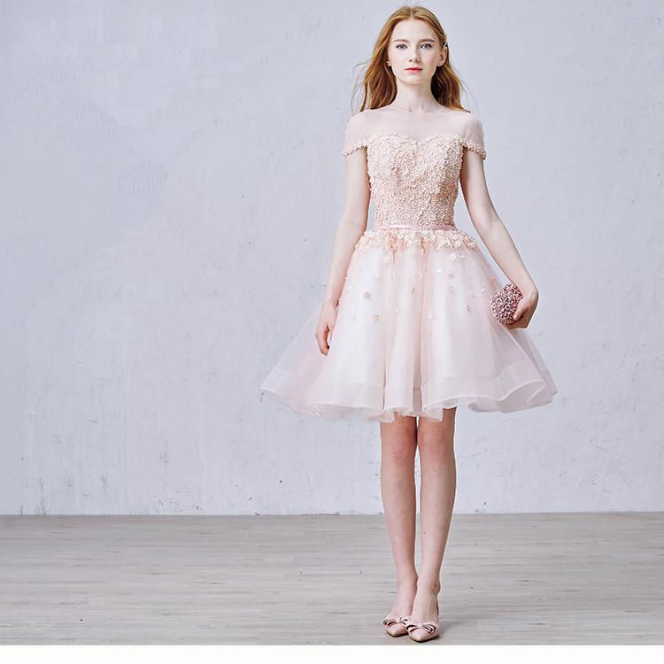 белое платье смо