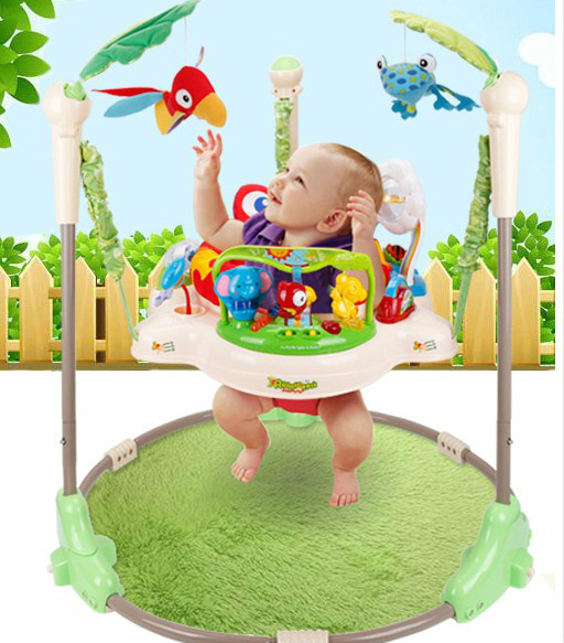 Baby Walker Bouncer Promotion Shop For Promotional Baby