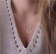x352 New Stunning Celebrity Sideways Vertical Tree leaf Charm Infinity Pendant Necklace Chain Wedding Event Jewelry