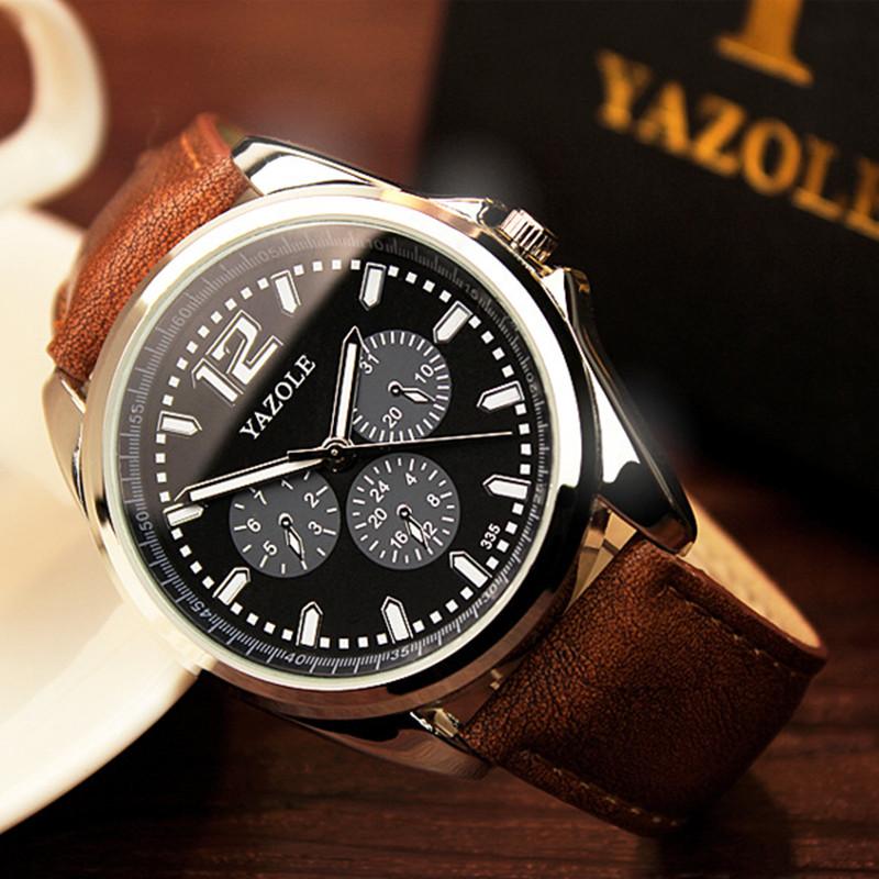 marche di orologi poco costosi