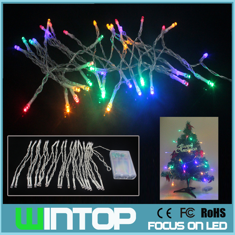 2pcs-lot-4M-40LED-RGB-LED-String-Light-Christmas-Lights-with-Battery-Box-for-Holiday-Party.jpg