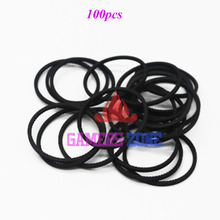 100pcs DVD Drive Tray Motor Rubber Belt for XBOX 360 & Slim Console