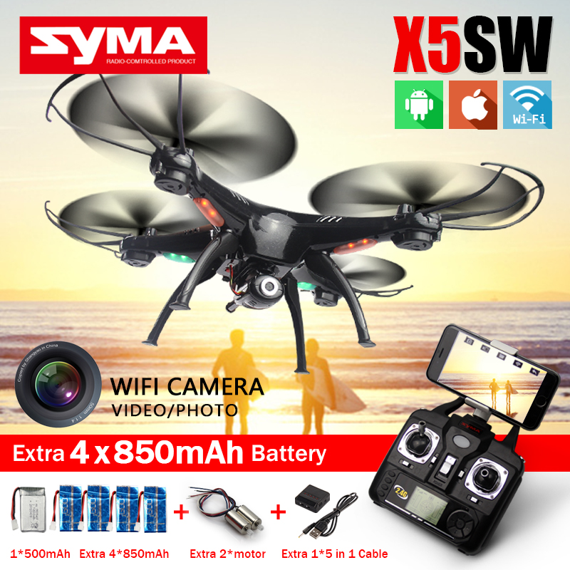 penger helicopter with High Quality Syma X5sw Wifi Fpv Quadcopter Drone With Camera 2 4g 6 Axis Fpv Drone Rtf Rc Helicopter With 5 Battery 2 Motor on High Quality Syma X5sw Wifi Fpv Quadcopter Drone With Camera 2 4g 6 Axis Fpv Drone Rtf Rc Helicopter With 5 Battery 2 Motor likewise Aircraft Fuel Tank as well Rc Fjernstyrt Helikopter together with Helikopter Turer Og Sightseeing Fra Oslo besides 23984784.