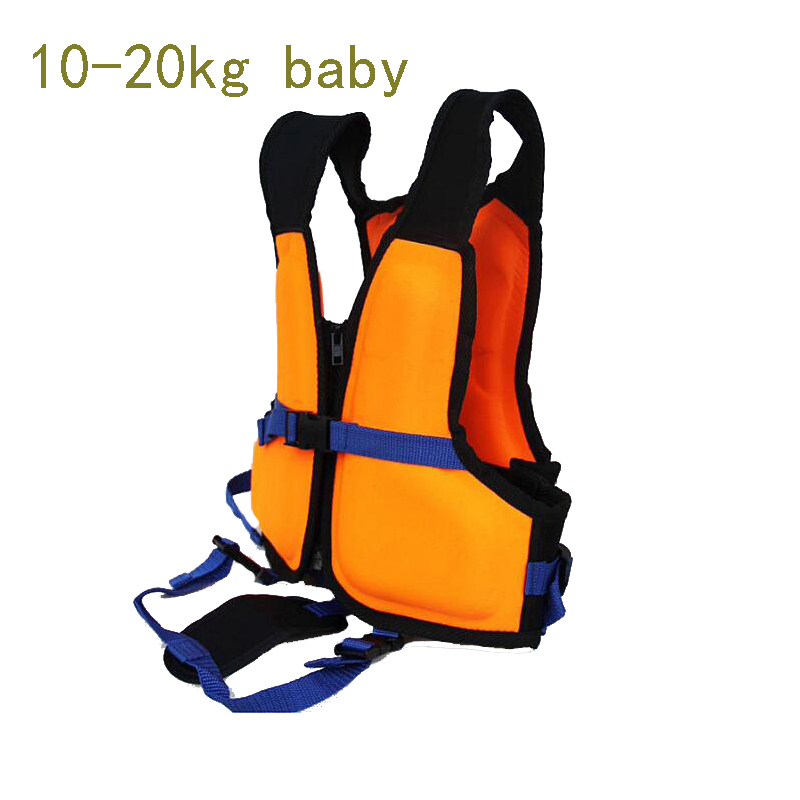 Summer Swimming life vest Children's inflatable kids swimming vest / bathing suit / 3-4years old child life jacket - trumpet(China (Mainland))