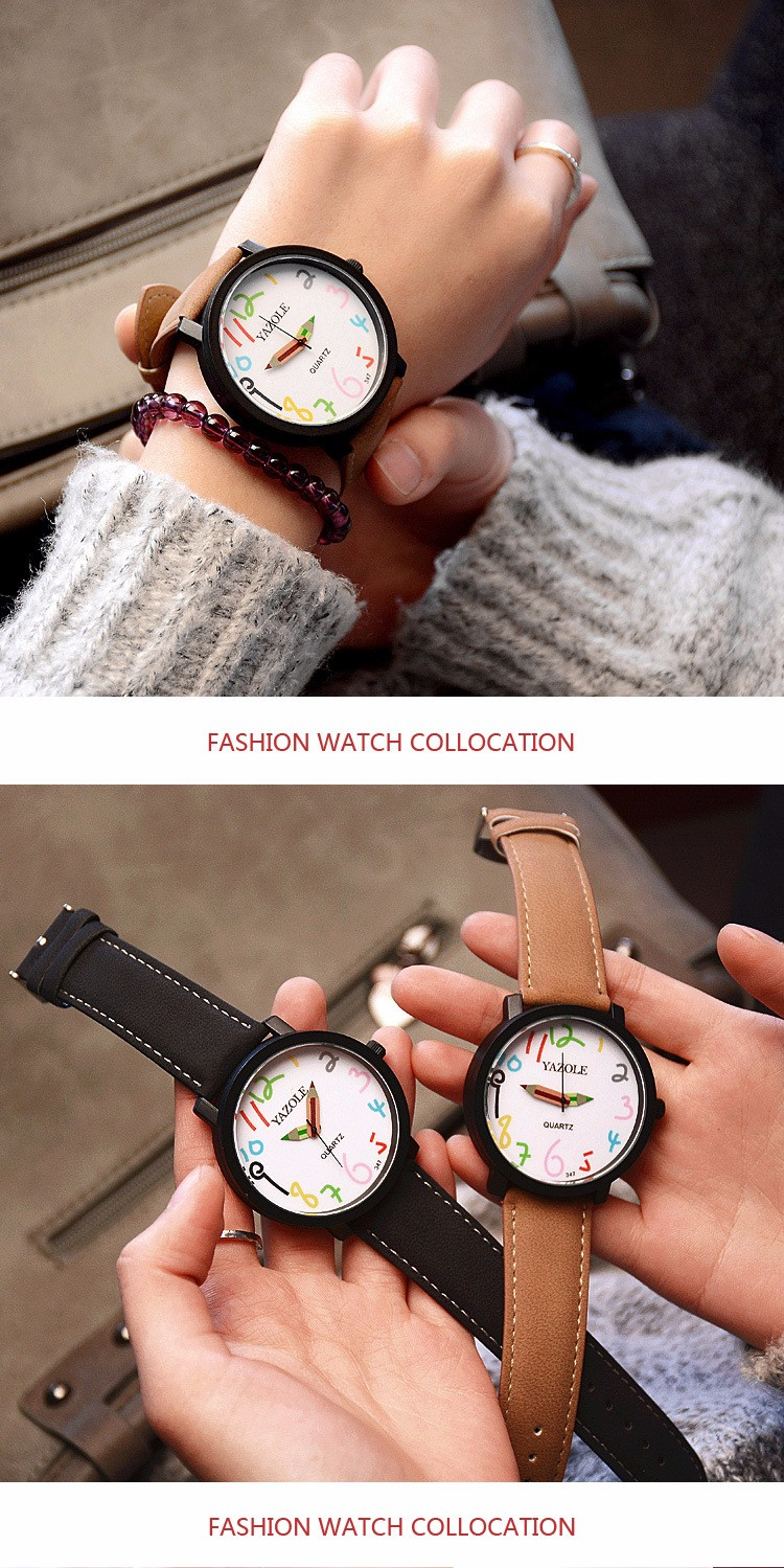 К чему снятся часы наручные мужские в подарок 95
