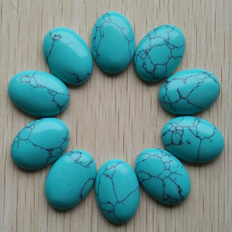 blue turquoise