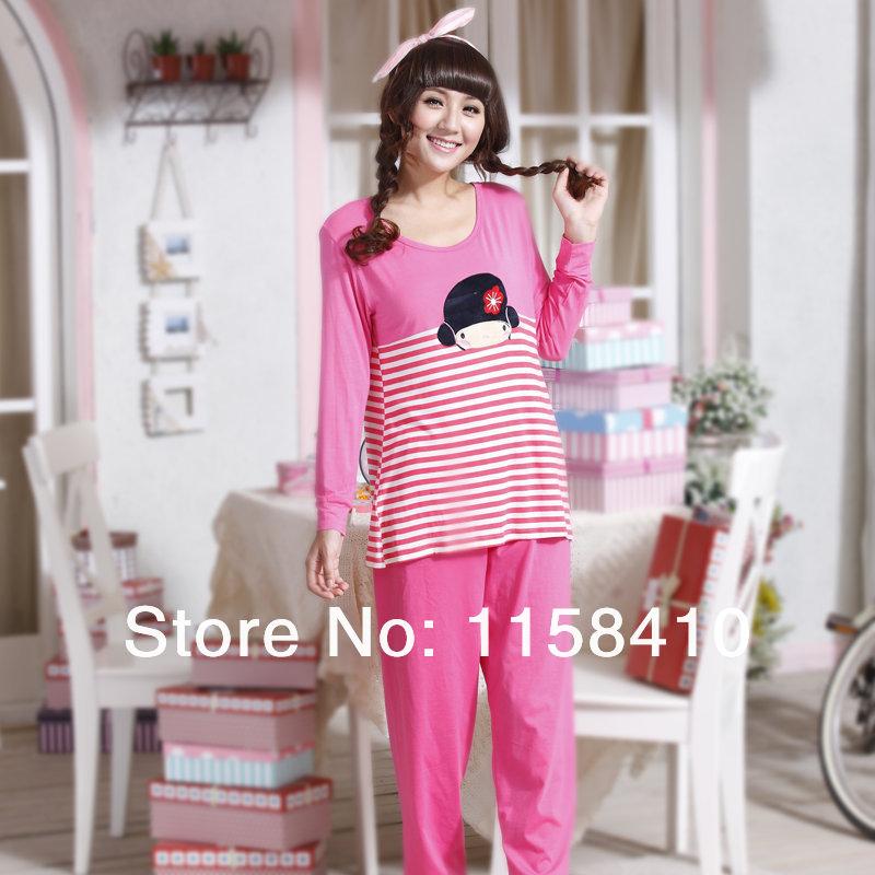 Женская пижама JR Footie GQA15 женская пижама jr 2015 gxa1409