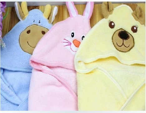 015 Top Fashion Sleeping Bag Envelope For Newborns Gigoteuse The New Super Soft Coral Was Hold Blanket Neonatal Package Is Arms(China (Mainland))