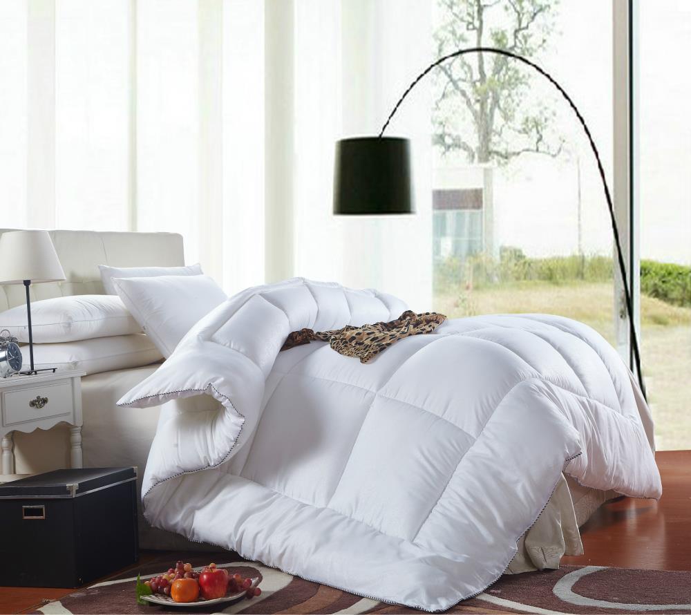 warm winter quilt thicken 100 cotton polyester fiber winter quilt cotton quilt quality fabrics. Black Bedroom Furniture Sets. Home Design Ideas