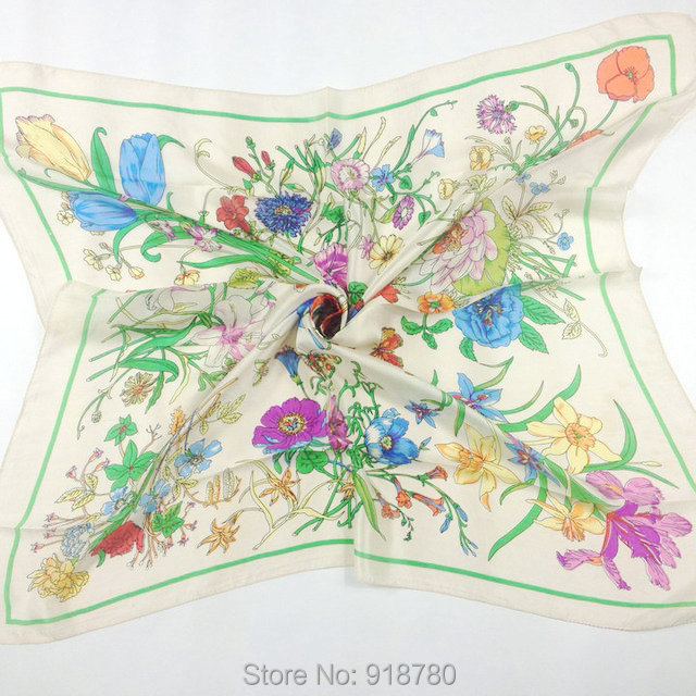 wholesale silk scarves free shipping 100 silk scarf
